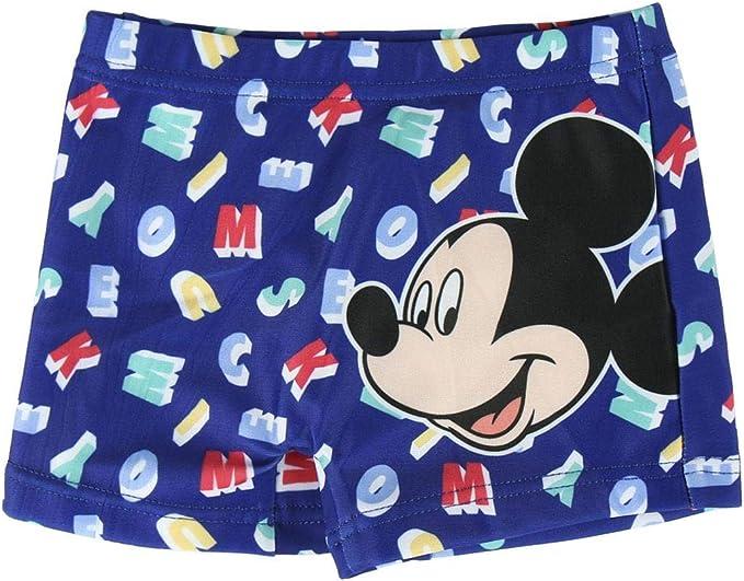 Disney Mickey Mouse Costume da bagno per bambini