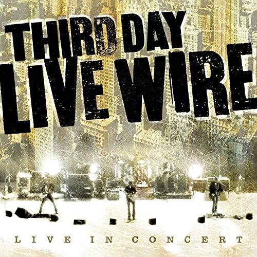Wire Album Cover