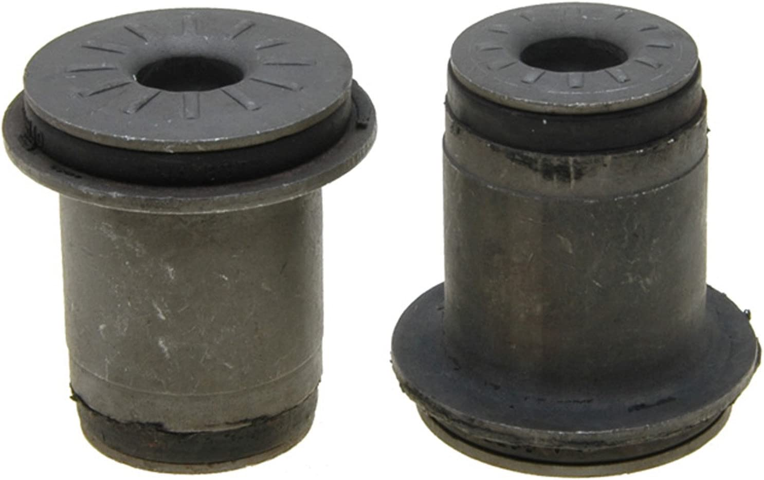 ACDelco 46G11074A Advantage Front Upper Suspension Control Arm Bushing