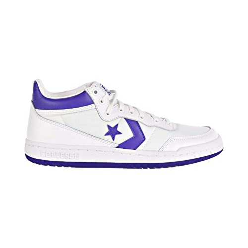 Converse Pl LP Ox, Sandalias con Plataforma para Mujer: Amazon.es: Zapatos y complementos
