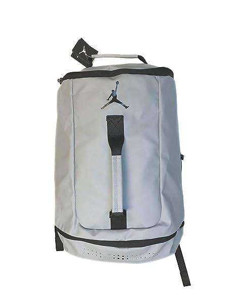 Nike Air Jordan Off-Court Backpack (Wolf Grey)  Amazon.ca  Luggage   Bags 98193b59af453
