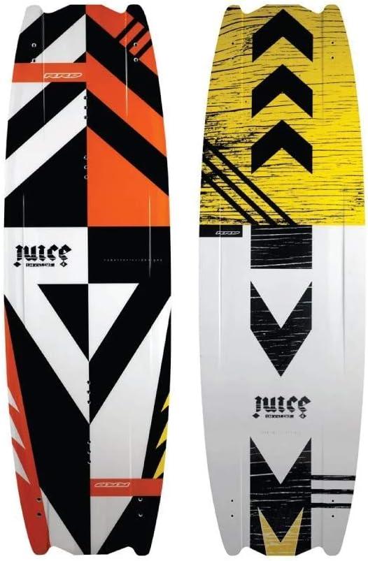 RRD Juice V4 Kite tarjeta, 143: Amazon.es: Deportes y aire libre