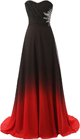 Formal Chiffon Full Length One Shoulder Dress Prom Party Bridesmaid Evening  010