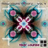 New Sound Theory 4: Tiger Lounge