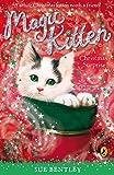 Magic Kitten #13 a Christmas Surprise