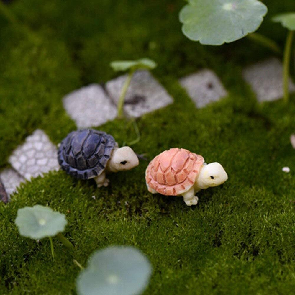 Amazon Com Havota Figurines Miniatures Figurines Metal