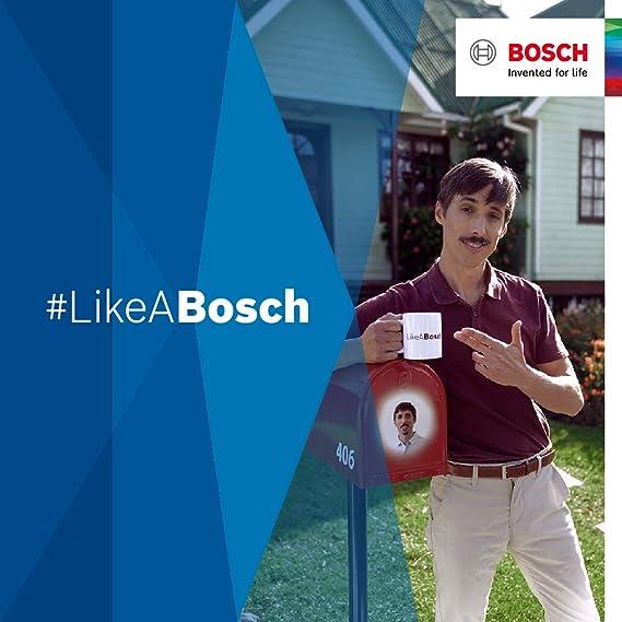 LikeABosch Llavero I 3 Unidades: Amazon.es: Hogar