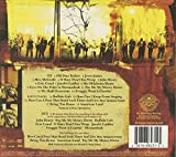 Image of We Shall Overcome: The Seeger Sessions (American Land Edition) (CD/DVD)