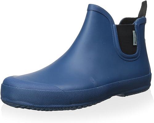 Amazon.com   TRETORN Men's Bo Rain Boot   Boots