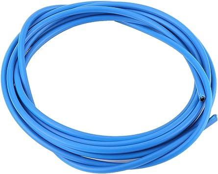 Cable de Cambio de Bicicleta de Acero para Bicicleta de Montaña 5 ...