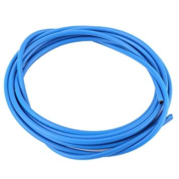 Dioche Cable Freno Bicicleta, Cable de Freno Desviador de Cables ...