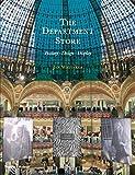 Department Store: History, Design, Display