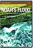 Noah's Flood Washing Away Millions of Years
