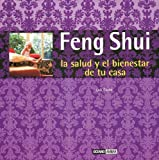 Feng Shui, Loli Curto, 8475564097