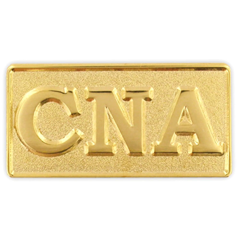 Amazon pinmarts cna certified nursing assistant 1 lapel pin amazon pinmarts cna certified nursing assistant 1 lapel pin brooches and pins jewelry xflitez Gallery