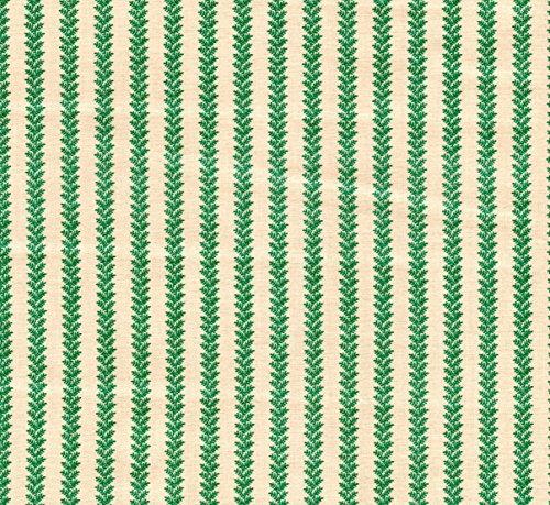 Quilt Cotton Fabric Applique - 4