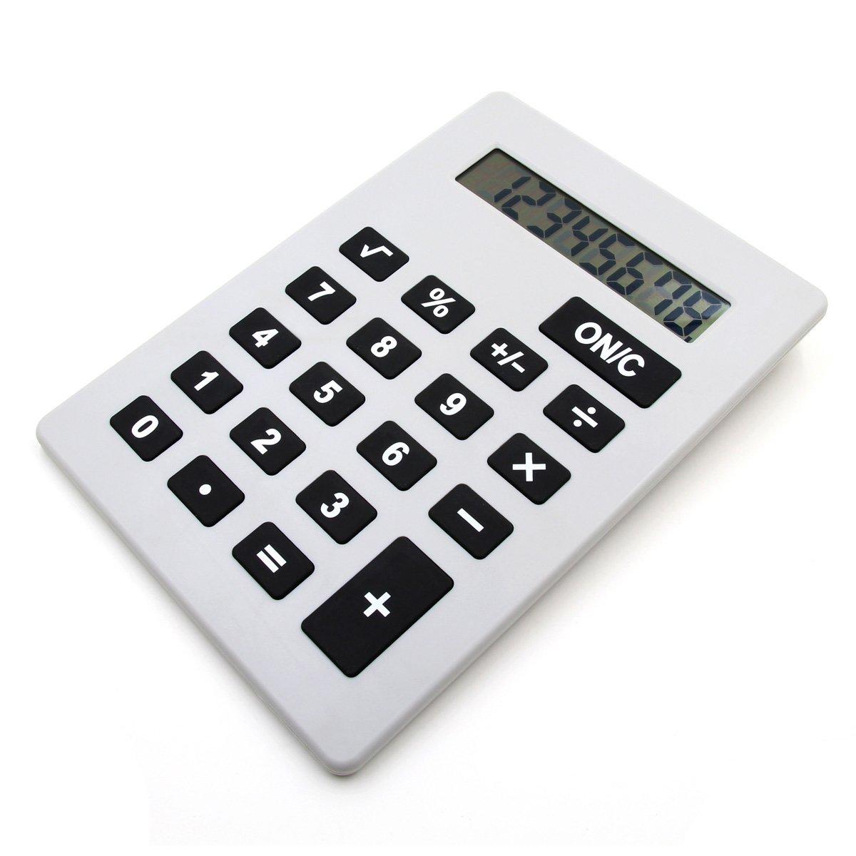 Amazonfr Calculatrices Accessoires lectroniques