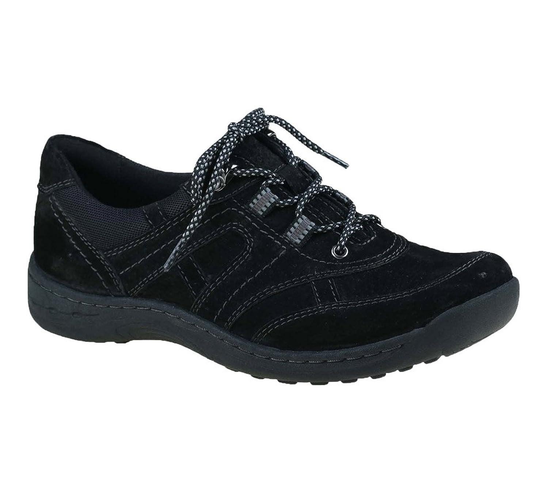 Earth Origins Women's Carter Walking Shoe