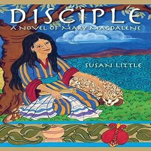 Disciple Audiobook