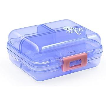 top best VTar Portable