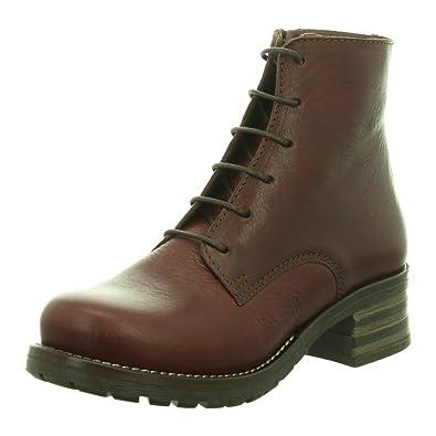 Brako Military Pour Chaussures Femme Bottes Sacs Et rrpwFO