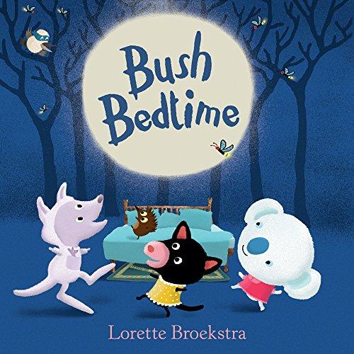 Bush Bedtime