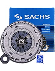 Sachs Replacement Clutch Kit 2290602004