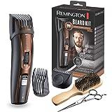 Remington Beard Kit MB4045
