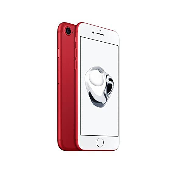 4400f24a6 Image Unavailable. Image not available for. Colour  Apple iPhone 7 128GB  Unlocked