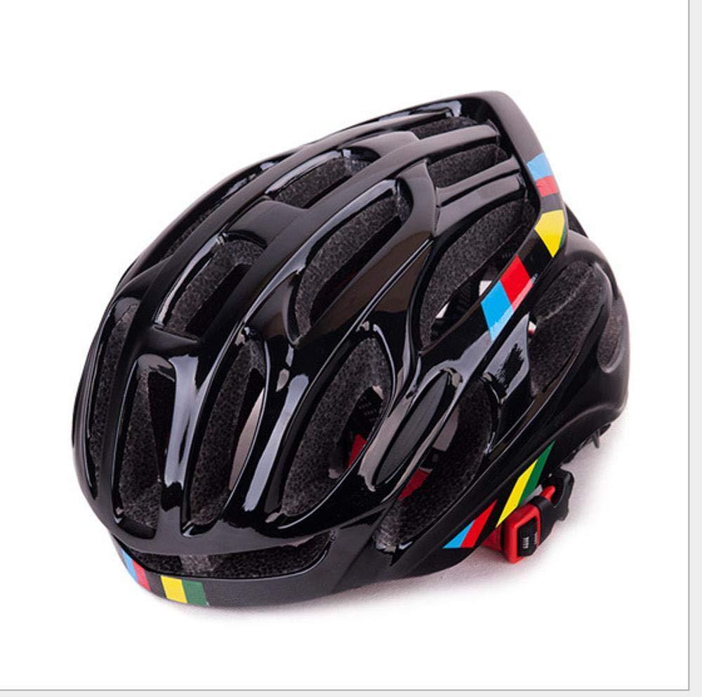 Relddd Fahrrad Helm Verwendet Eps + pc Made Mountain Bike Helm Reitausrüstung Sport Outdoor-Schutzhelm