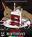 Bloody Birthday [Blu-ray]