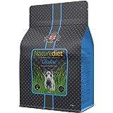 Naturediet Complete Dry Adult Chicken Dog Food, 2.5 kg