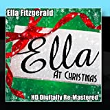 Image of Ella At Christmas - [HD Digitally Re-Mastered 2011]