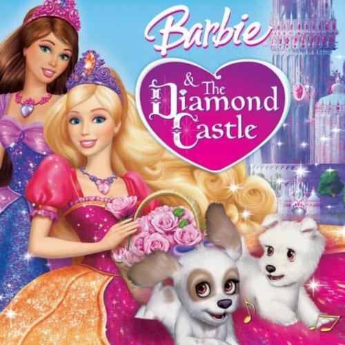 Barbie & The Diamond Castle - barbiemovies.fandom.com