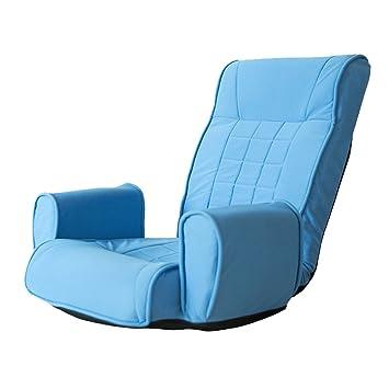 À Chaises Japonais Canapé F LonguesPliant R S L Un Style H2DWE9I