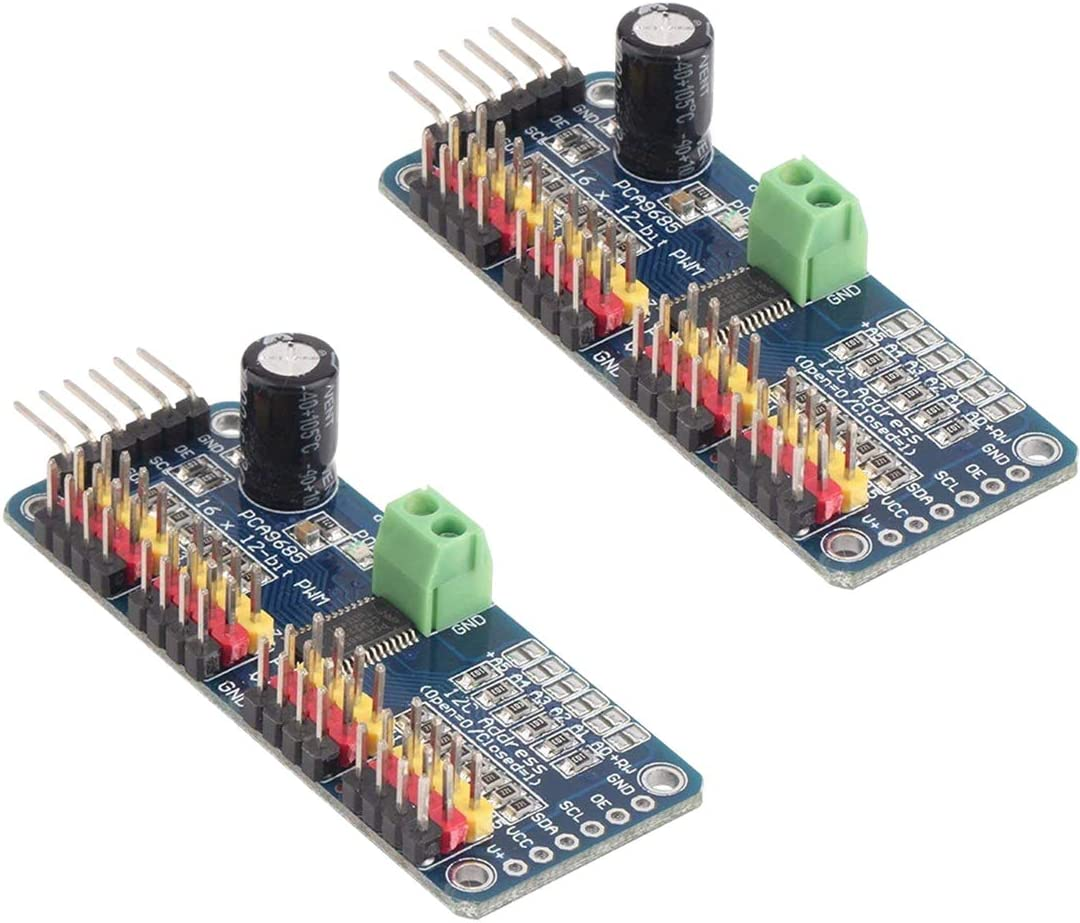 automations gt motor control circuits gt pwm fan controller