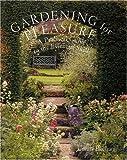 Gardening for Pleasure, Ursula Buchan, 0896601102