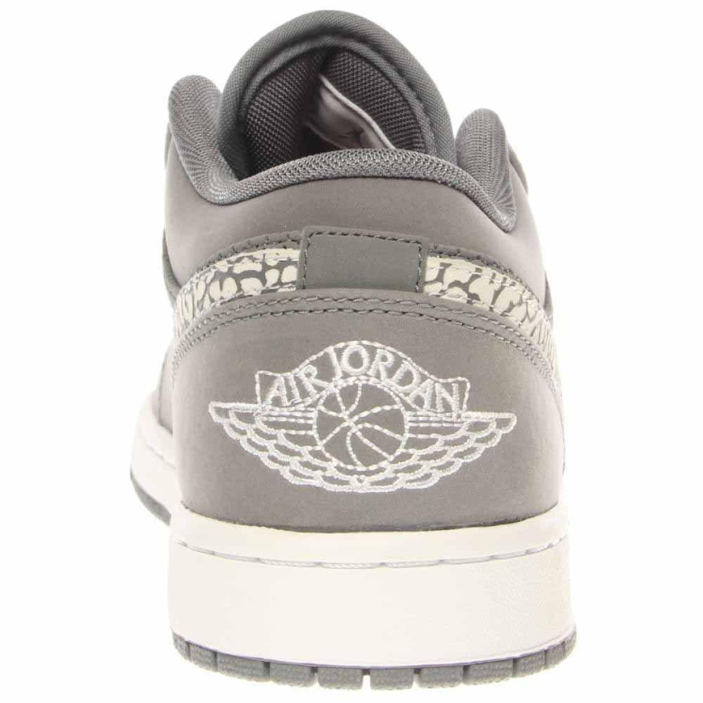 fd7befde2d6a5 NIKE Air Pegasus  89 Trainer TXT - 689462-003 Black Size  7  Amazon.co.uk   Shoes   Bags