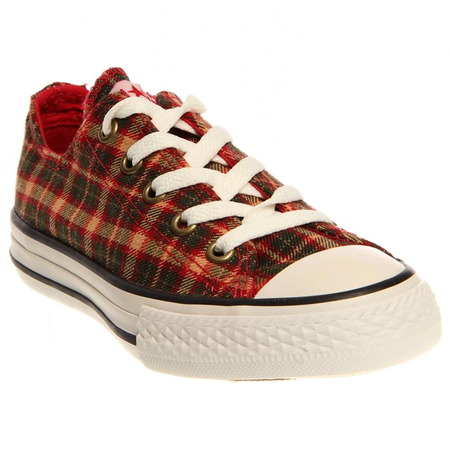 delicate Converse Chuck Taylor® All Star® Specialty Ox