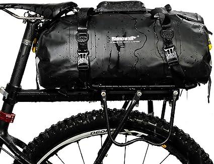 Sacoche Velo Porte Bagage Sacoche Arriere Velo V/élo Accessoires V/élo Sacs pour Arri/ère Cycle Accessoires V/élo Accessoires