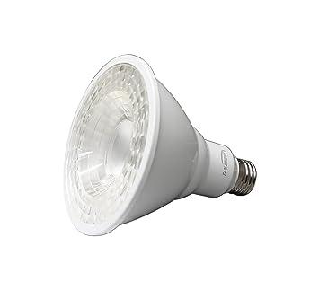 Outdoor Halogen Light Bulbs Amazon led par20 ac120v 60hz indooroutdoor halogen light bulb led par20 ac120v 60hz indooroutdoor halogen light bulb 9w12w18w workwithnaturefo