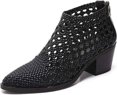 MACKIN J 381-2 Women's Ankle Boots
