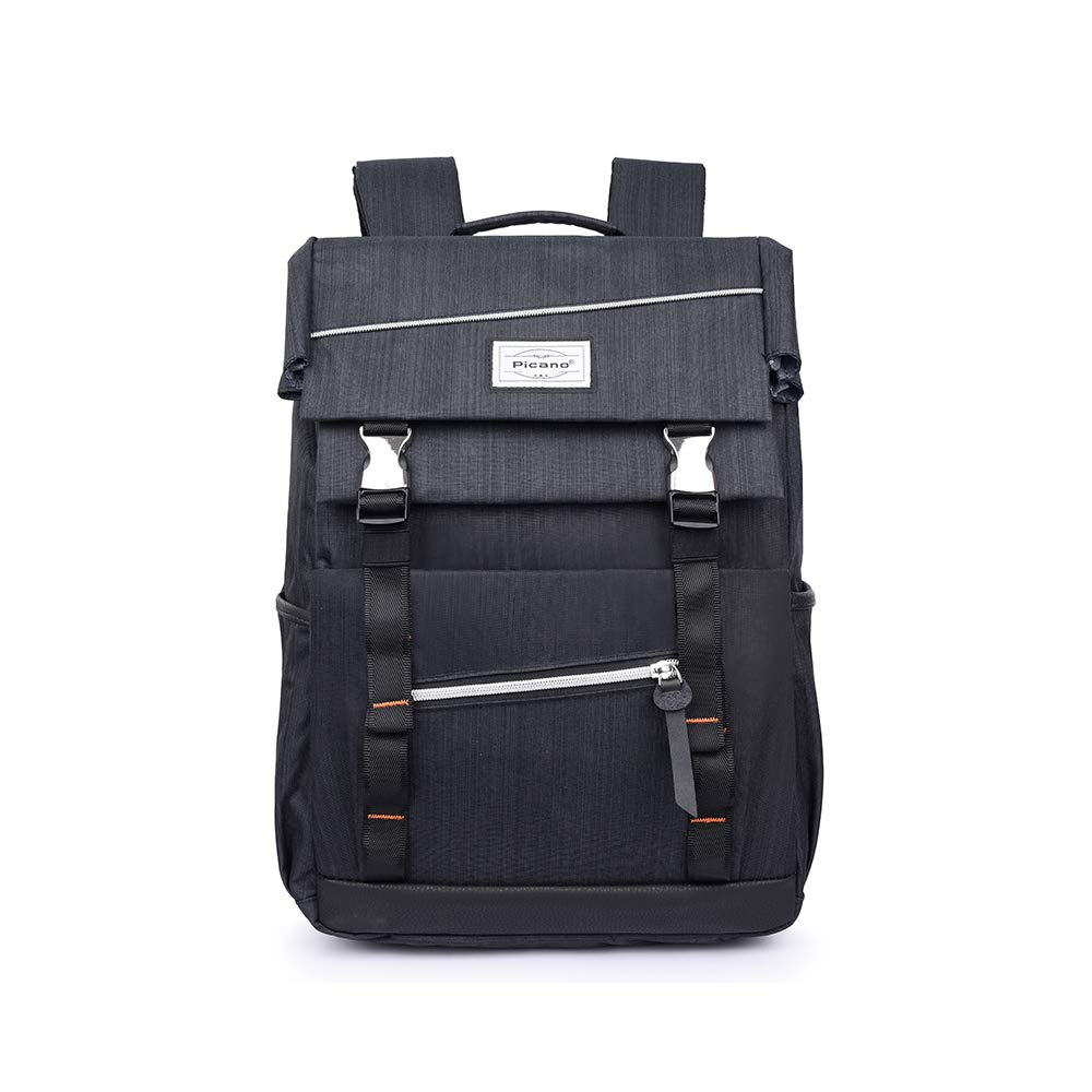 Very nice and affordable laptop bag.