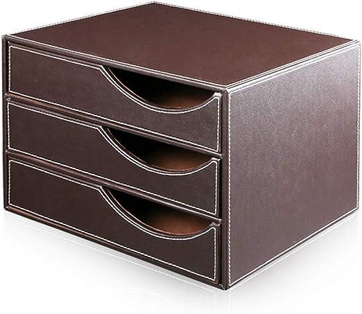 Amazon Com File Cabinets Paper File Tool Drawer Cabinet Desk