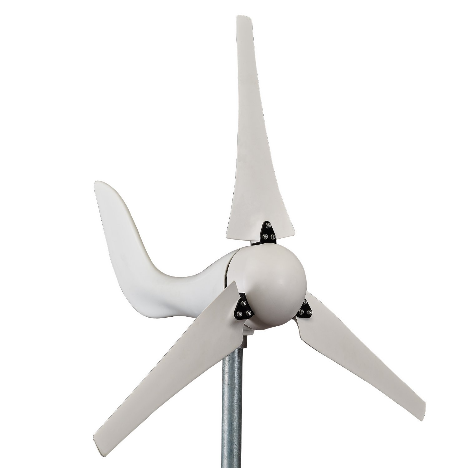 Windmill (DB-400) 400W 12V Wind Turbine Generator kit by WindMill
