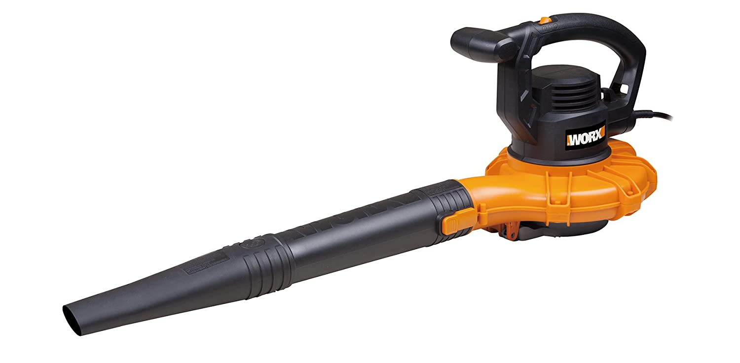 The Best Leaf Blower Why You Need One For Your Yard Aug