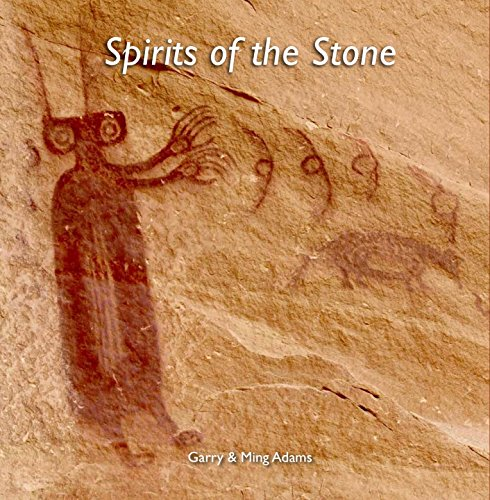 Spirits of the Stone