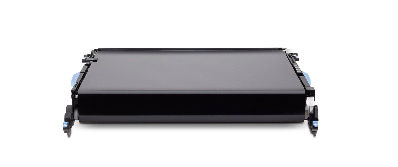 HP LaserJet CE516A Transfer Kit (CE516A) Sealed in HP Retail Packaging 61JtPo4hp-L._SL1500_