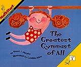 The Greatest Gymnast of All, Stuart J. Murphy, 078079852X