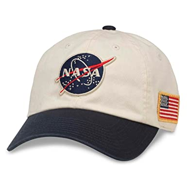 0adecef2c27053 Image Unavailable. Image not available for. Color: American Needle United  Slouch Casual Baseball Dad Hat ...